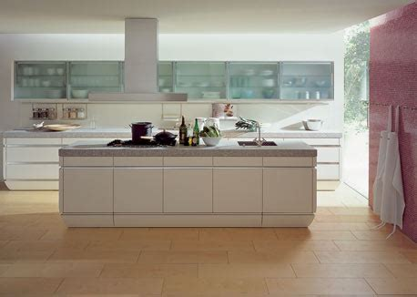 siematic kitchen cabinets siematic kitchen cabinets home design
