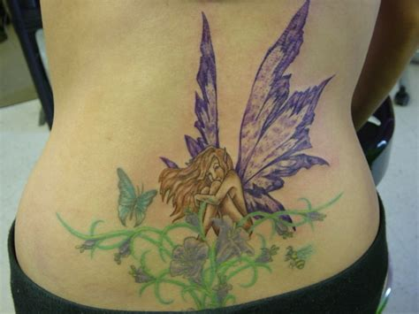 fairy tattoo designs for women japan designs for