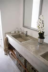 Grey Bathroom Decor » New Home Design