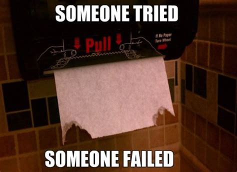 Failure Meme - funny car fails memes