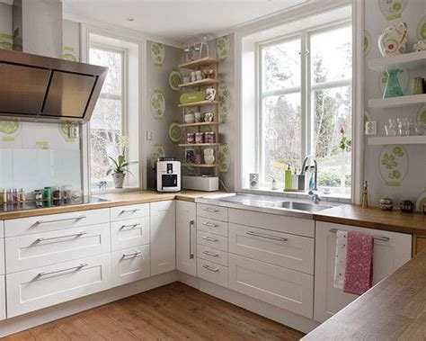 Ikea Shaker Cabinets by 30 Best Miralis Images On Modern Kitchens