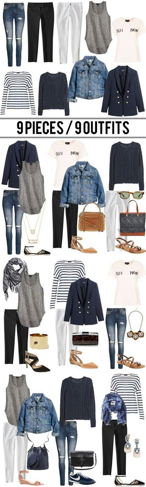 Essential Wardrobe Pieces For by 25 Best Ideas About Essential Wardrobe Pieces On