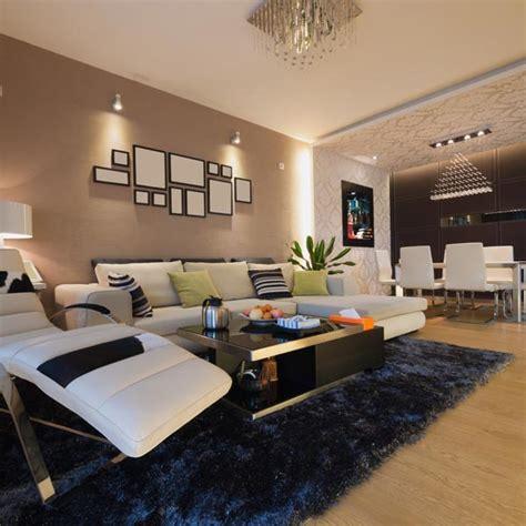 iluminar un piso moderno avanluce iluminacion moderna diseo de cocina original con
