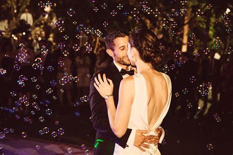 imagenes romanticas parejas bailando burbujas de amor audiovisuartaudiovisuart