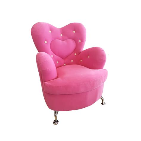 princess and chairs pink princess www pixshark com images galleries