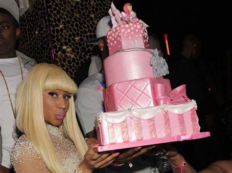 celebrities with gemini birthdays celebrity birthday cakes stylecaster