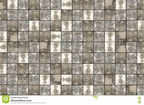 pattern concrete wall concrete wall in block pattern stock photo image 23884000