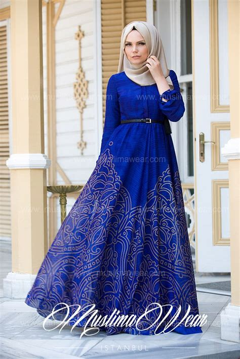 Abya Cardi 56 best hazel aaina images on dresses gowns and awesome dresses