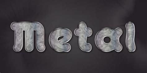 tutorial illustrator metal effect how to create a molten metal text effect in illustrator