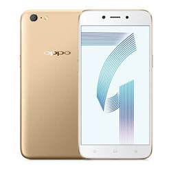 Home Design On A Budget by Oppo A71 Price In Nepal Launch Features Specifications