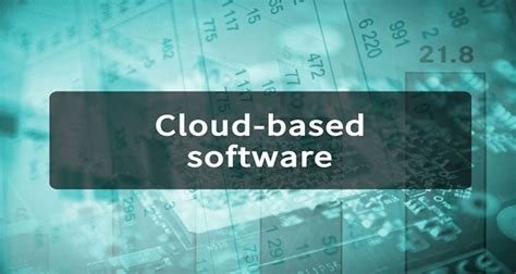 Why Do Many Consider Cloud by Why You Should Consider Cloud Based Time And Attendance