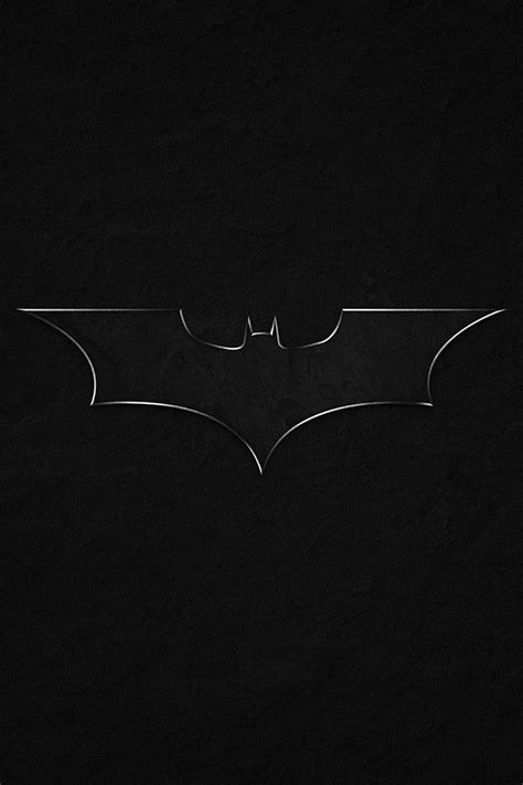 Batman Asus Zenfone 6 Custom best 20 joker iphone wallpaper ideas on