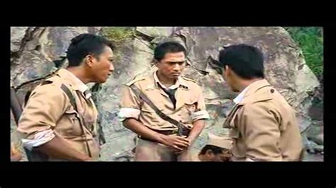 trailer film merah putih official thriler youtube inglourious indonesian bastards merah putih trailer hd