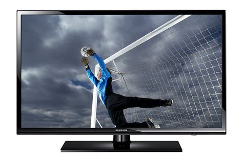 Tv Samsung New samsung 32 inch hd led tv price usb tv features specifications