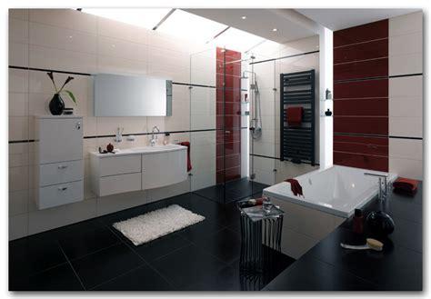 backsplash fliesen ideen für bad schlafzimmer m 246 bel roller