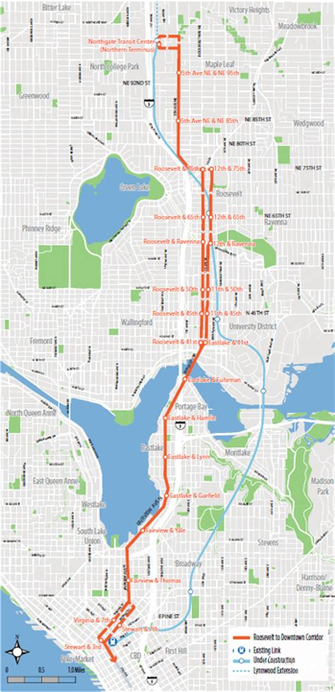 Shuttle Route Murmer Berkualitas questions still loom about rapidride rollout 187 the urbanist