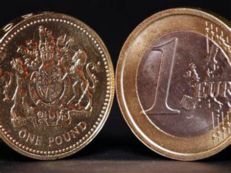 cambio sterlina italia quanto vale una sterlina in oggi