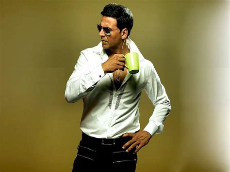 Akshay Kumar Wallpapers HD Pictures | One HD Wallpaper ...