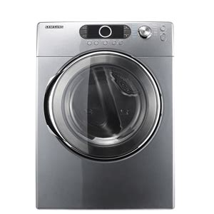 Samsung Dryer Troubleshooting by Bay Area Samsung Appliance Repair The Appliance Repair