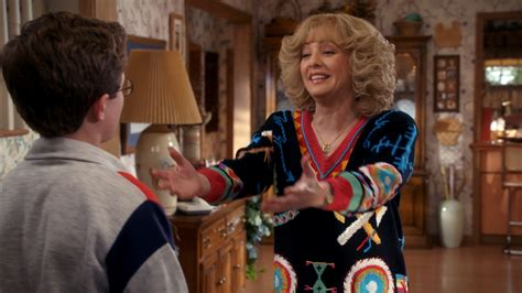 7 Reasons I The Of Beverly by 7 Reasons Why Beverly Goldberg Is Our Favorite Tv