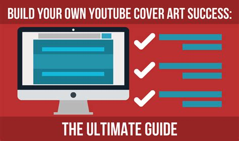 youtube one channel change your youtube channel art banner youtube cover art related keywords youtube cover art