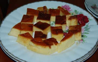 membuat puding gula hangus cara cara membuat puding gula hangus resepi cik bee