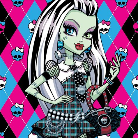 imagenes vectores monster high valensiya s vipergirls photo sexy girls
