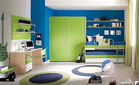 kids room color 21 beautiful children s rooms
