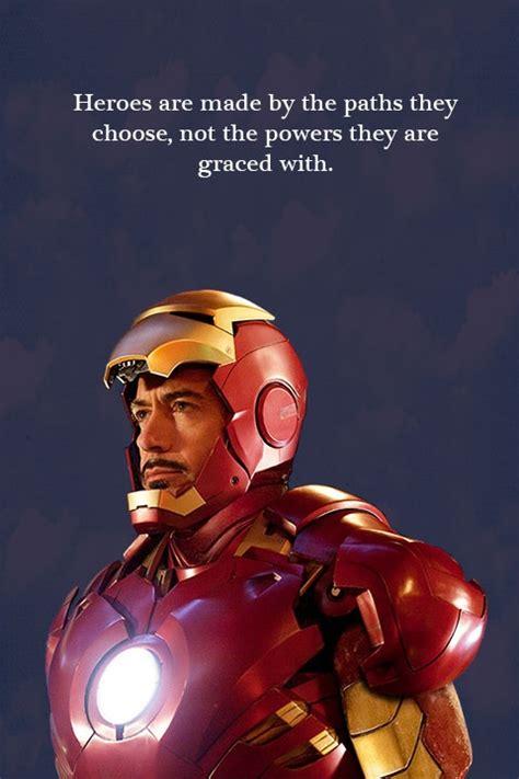 marvel film quotes 25 best super hero quotes on pinterest define supper
