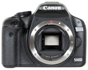 canon eos 500d / rebel t1i canon eos 500d / t1i focusing