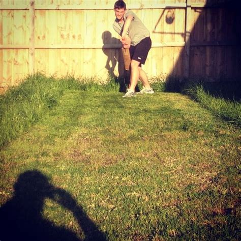 Backyard Cricket Backyard Cricket Home Backyards And Cricket