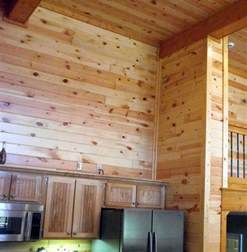 Interior Wood Paneling Interior Wood Paneling Knotty Pine Wall Paneling New