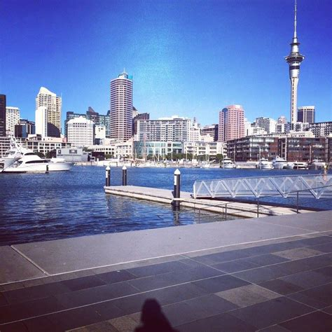 Auckland New Zealand Mba by Semester Abroad At The Of Auckland New Zealand