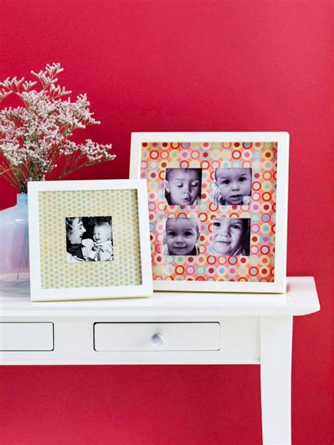 creative picture matting ideas simple craft ideas creative and photo mats on