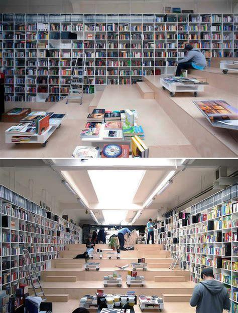 via nazionale libreria le 20 librerie pi 249 mondo vivere leggendo