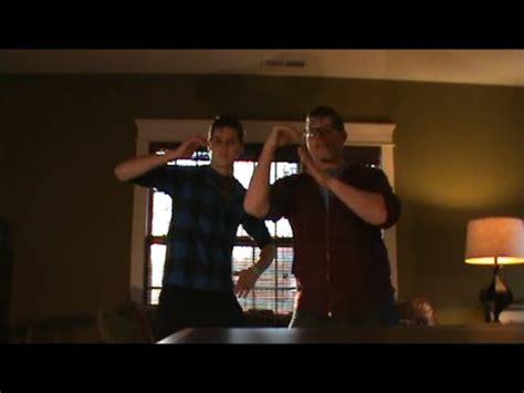 tutorial urban dance c dance tutorial for beginners waving c bruhs youtube