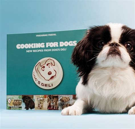 cooking for dogs cooking for dogs cookbook 187 petagadget