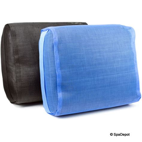 tub booster seat tub booster cushion submersible spa water seat by
