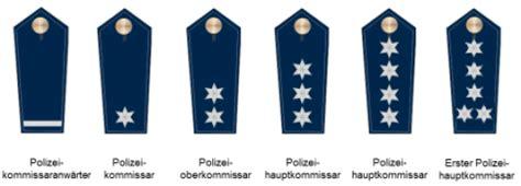 3 Sterne Bedeutung by Polizei Nrw Einstellungstest Testfragen