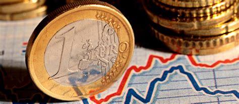 cambio moneda extranjera banco de espa a el megaeuro azuza el ingenio los pr 233 stamos en moneda