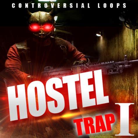 trap drums n loops vol 1 braumahbeats com rap download controversial loops hostel trap vol 1