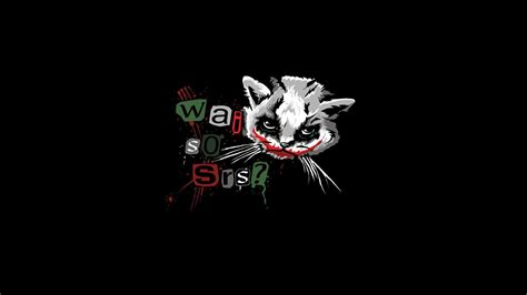 why so serious hd wallpaper joker why so serious background cool hd wallpaper