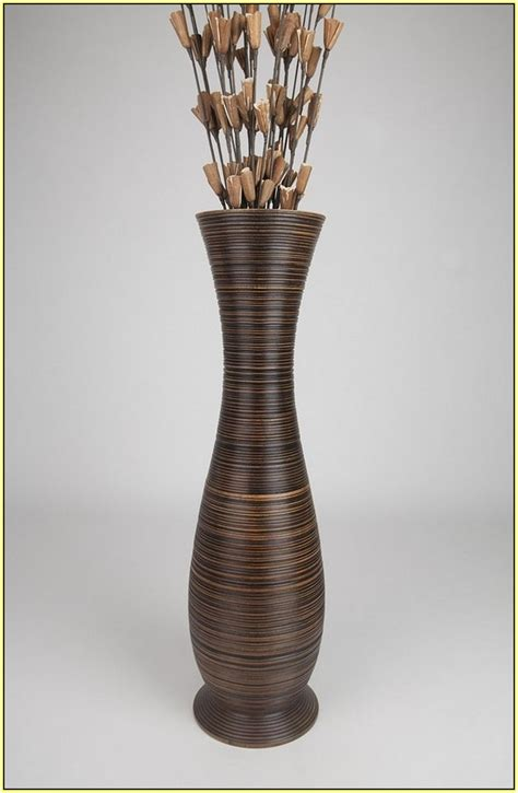 Decorative Branches For Vases by Decorative Branches For Vases Home Design Ideas