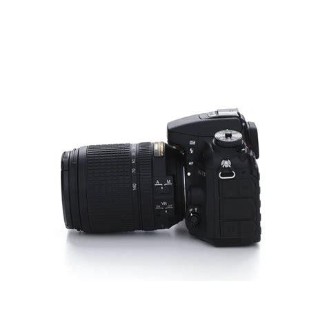 nikon d7100 dslr nikon d7100 dslr with 18 140mm lens