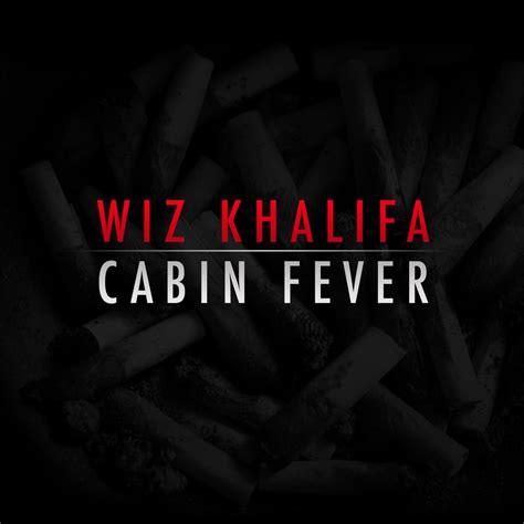wiz khalifa cabin fever wiz khalifa fanart fanart tv
