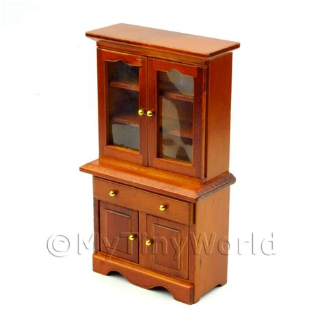 dolls house manufacturers dolls house suppliers furniture value cabinets dolls house miniature dolls house