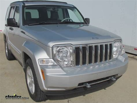 Jeep Liberty Battery Roadmaster Automatic Battery Disconnect For Towed Vehicles