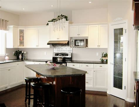 definition of kitchen fresh define kitchen cabinet gl kitchen design