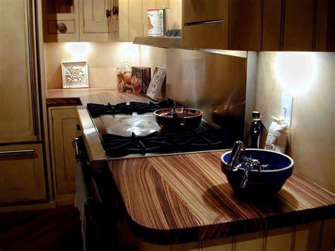 Custom Kitchen Countertops Custom Kitchen Countertop Gallery