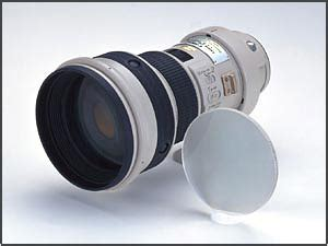Aksesoris Gelang Multilayer Multi Element 3 new canon 400mm f 4 do is usm digital photography review